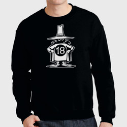 Phantom Sweatshirt