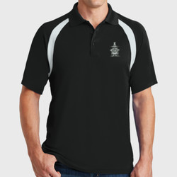 Phantom Former Cadets Polo